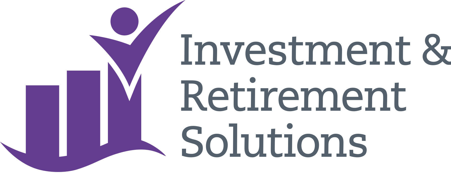 Investment & Retirement Solutions Ltd